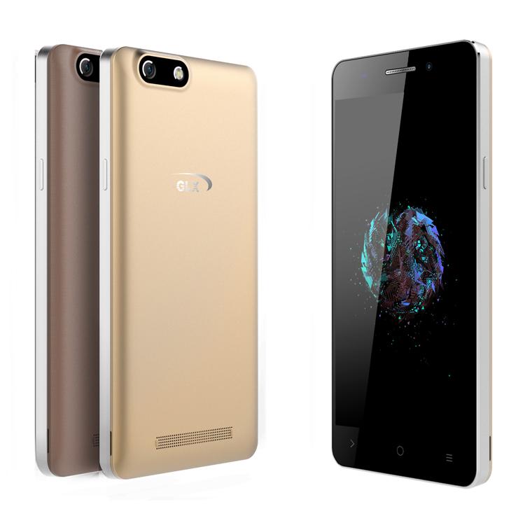 قیمت جدید گوشی جی ال ایکس
